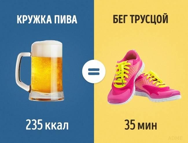 Найти баланс между потреблением и тратами: сколько калорий сжигают силовые тренировки?