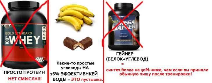 Как принимать протеин белковые спортивные добавки для наращивания массы, сушки и похудения