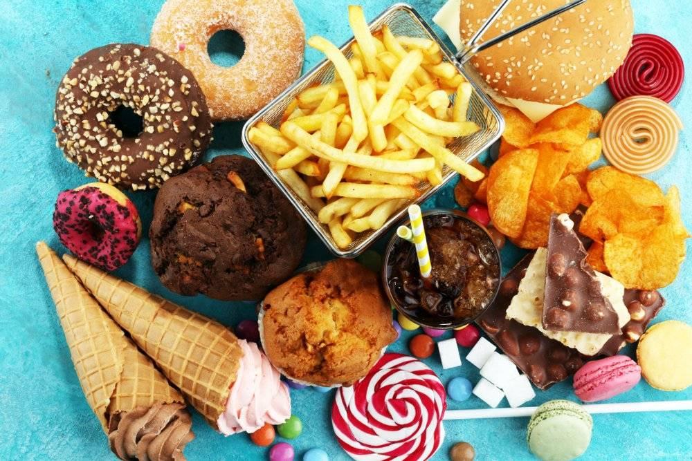 Ученые о горячем шоколаде: вред, польза, состав | food and health