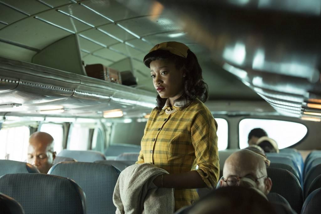10 фильмов, вдохновляющих на путешествия — блог onetwotrip
