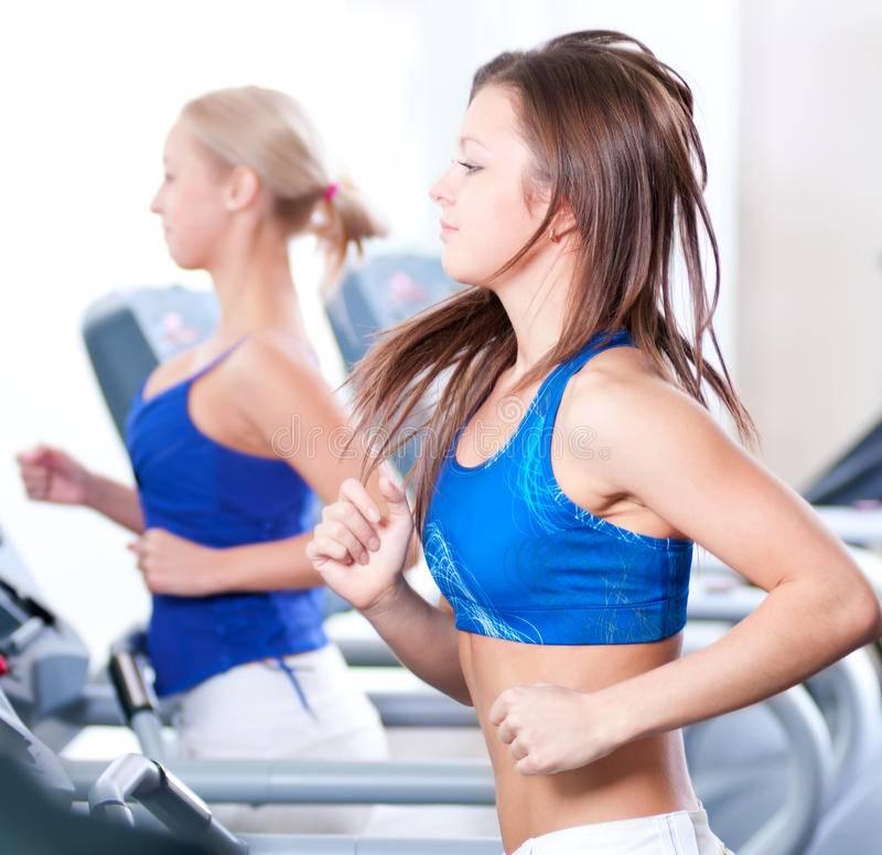 Кардиотренировки для похудения,кардио и силовые тренировки какие лучше