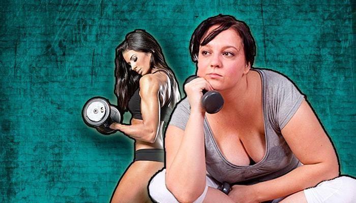 Ошибки на тренировках в тренажёрном зале! | бомба тело