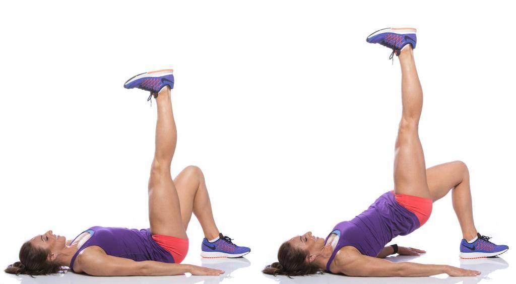 Стройная талия – 13 эффективных упражнений, которые можно делать дома
