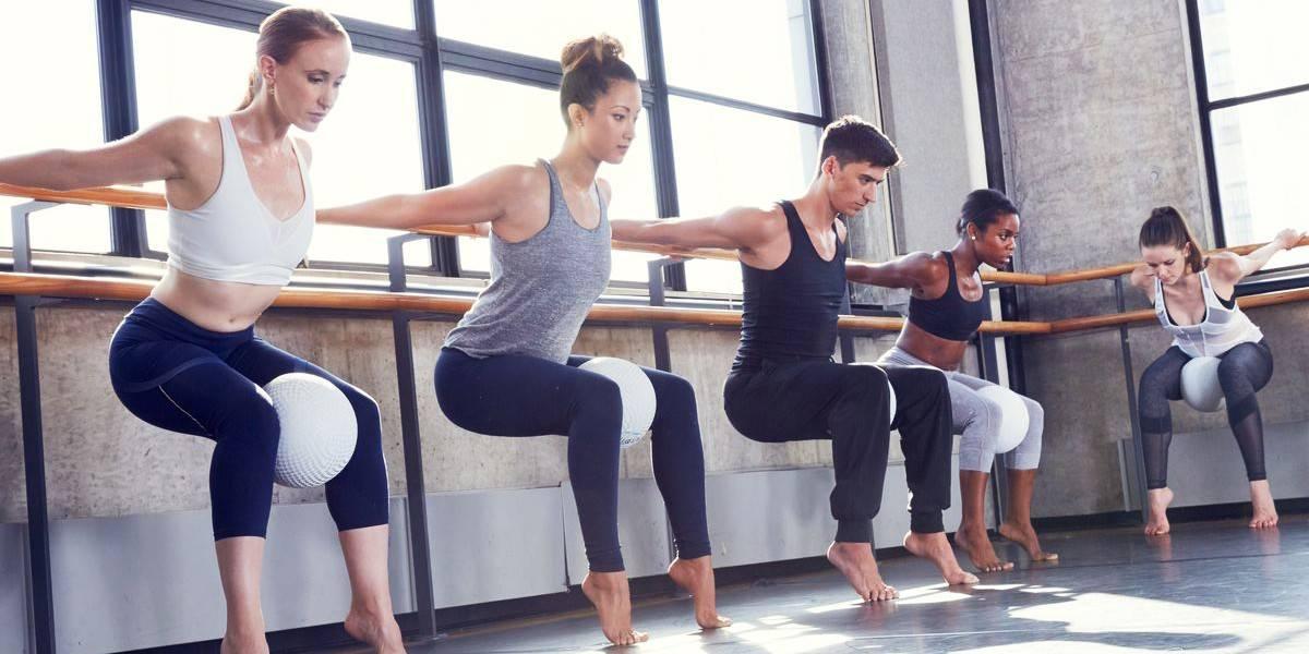 Обучение port de bras (пор де бра) | школа танцев dance time
