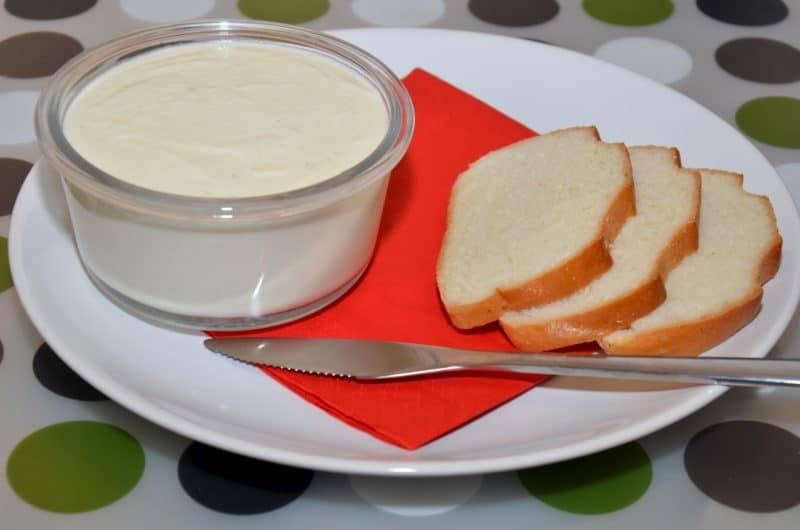 Приготовление плавленного сыра в домашних условиях: особенности, рецепты