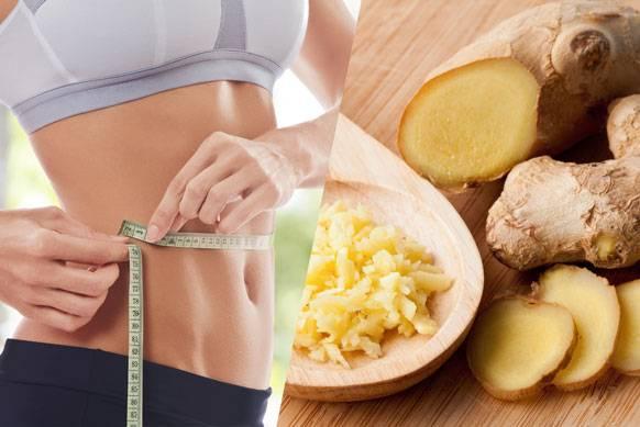 Как сжечь жир на животе быстро?   the base