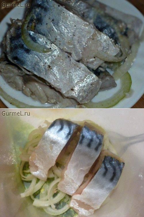 ᐉ сугудай из жереха - рыбные рецепты - ✅ ribalka-snasti.ru