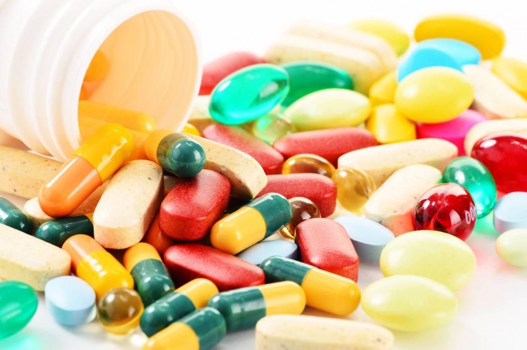 Действительно ли необходимы пищевые добавки?