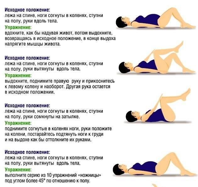 Упражнения кегеля для женщин   kinesiopro