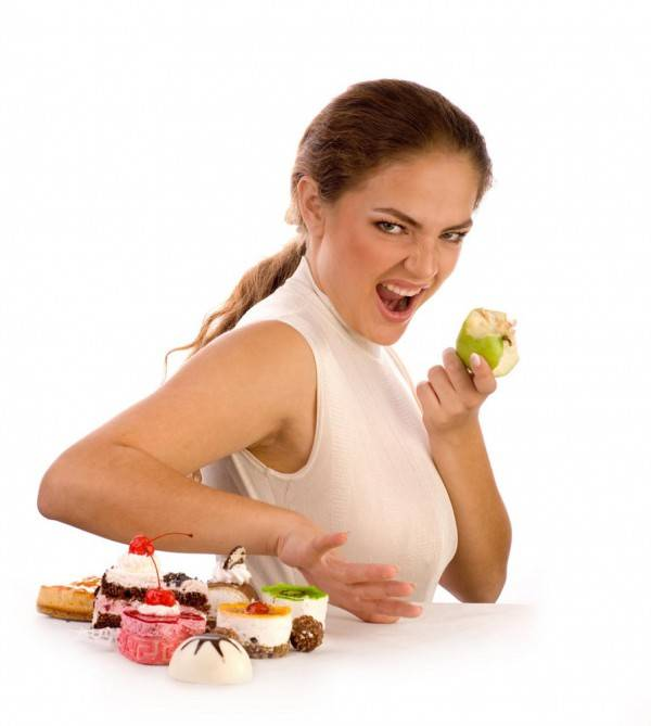 Низкокалорийная диета: меню на неделю, отзывы | food and health