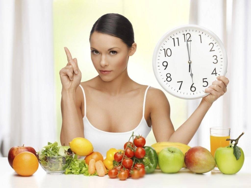 Что не так с чекапами на витамины? - форма