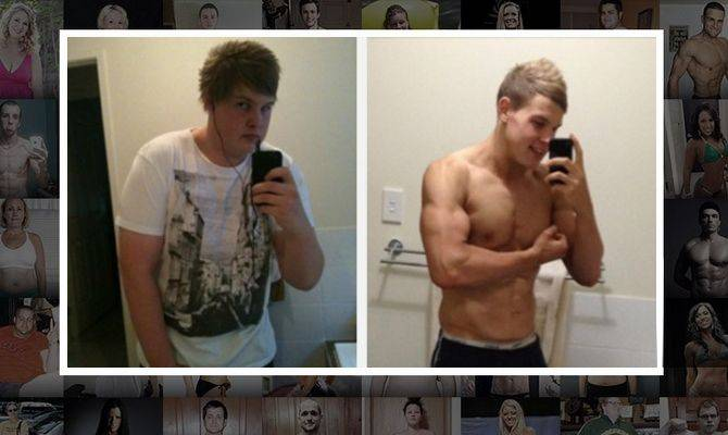 Фитнес бодибилдинг модели качки фото мужчины парни gym instagram
