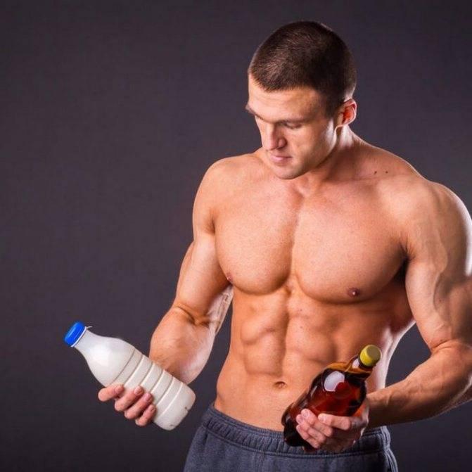 Последствия употребления алкоголя  : влияние алкоголя на организм человека