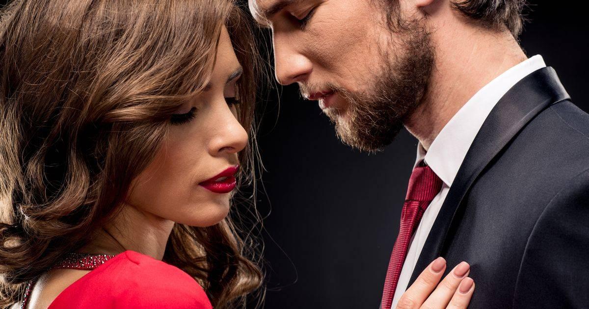 Каких женщин любят мужчины, какая фигура нравится больше и что говорит психология о мужских предпочтениях?