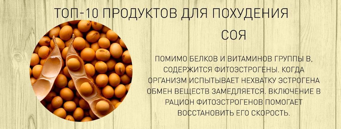 Top 10 высокобелковых продуктов для похудения и сухой массы - тело атлета