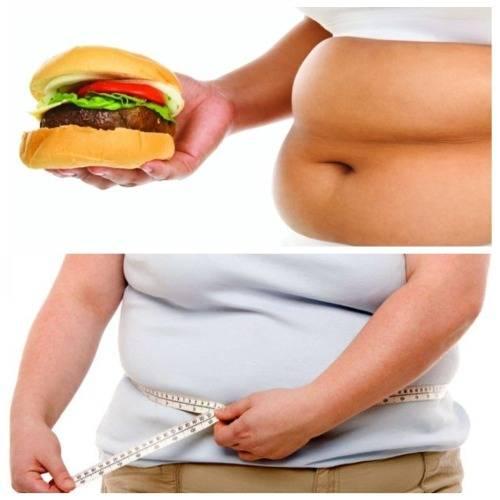 Лечение избыточного веса – путь к здоровью и красивому телу