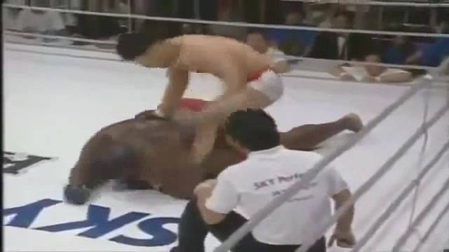 «меня нагнули и изнасиловали!» соперник энди руиса выразил недовольство итогами боя - бокс/мма - sports.kz