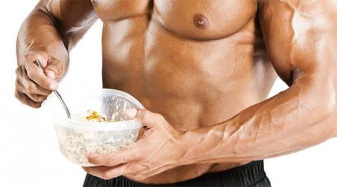 Чем полезен творог для спортсмена и когда его лучше есть? - блог о спорте osporte