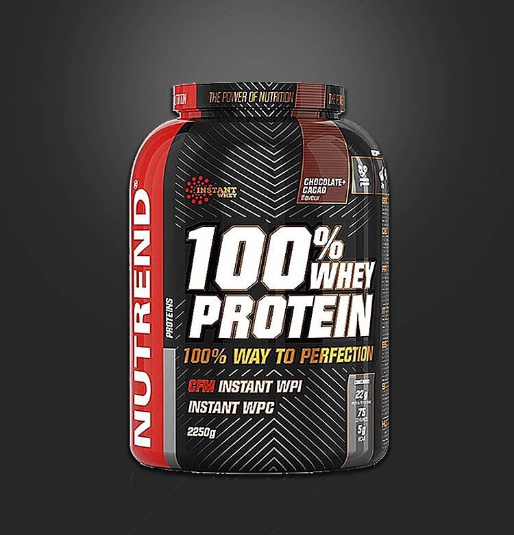 Изолят протеина: сывороточный и другие, а также рейтинг лучших
