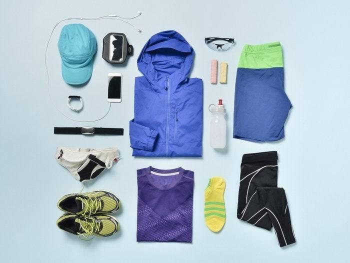 Что одеть в тренажерный зал мужчине: советы. мужской интернет-журнал mensweekly.ru