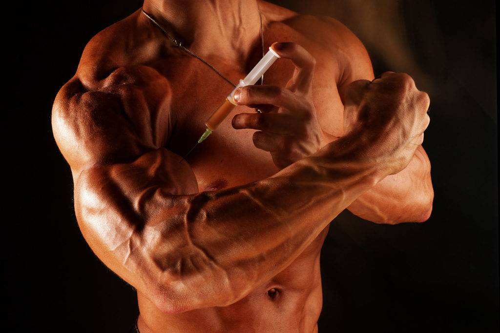 Спорт и курение: спасут ли тренировки от никотина?