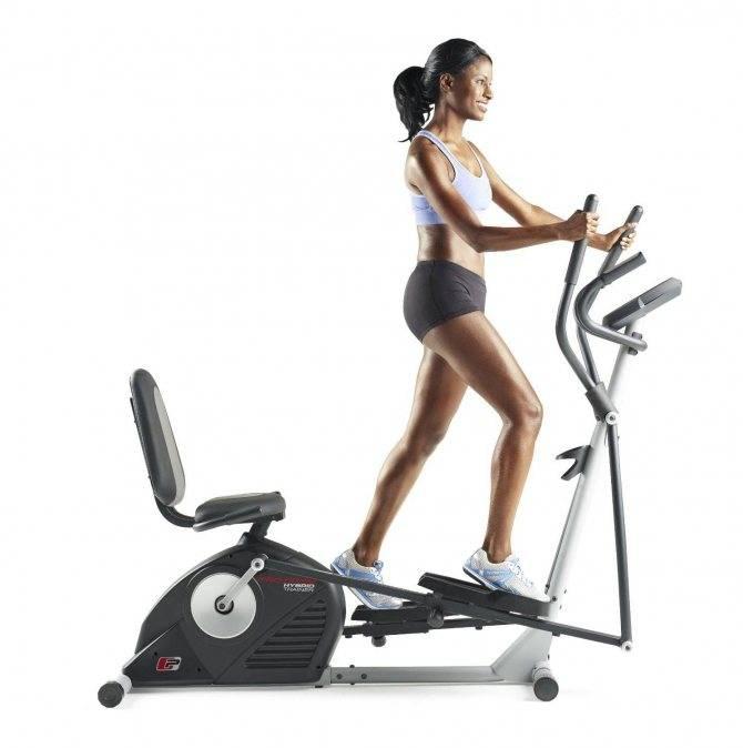 Как правильно заниматься на степпере, чтобы похудеть дома: сколько нужно ходить на тренажере и программы тренировок