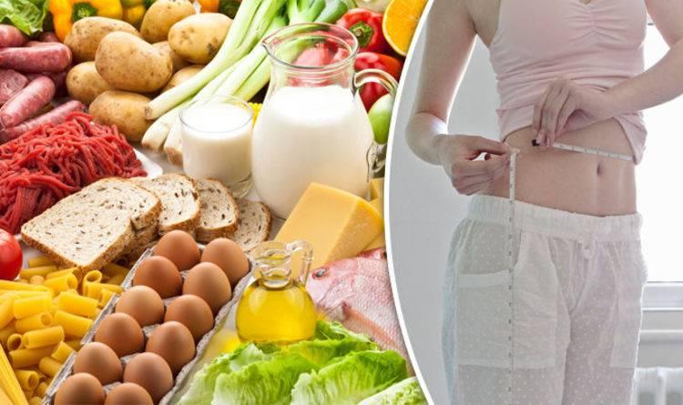 Как замедлить метаболизм? – sportfito — сайт о спорте и здоровом образе жизни