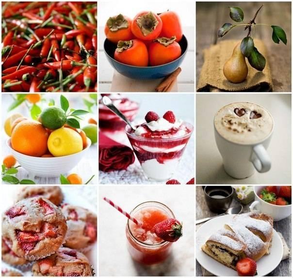 Что можно и что нельзя есть на голодный желудок: 20 продуктов