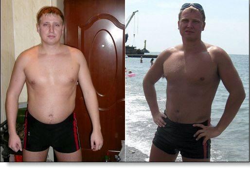 Как убрать жир с грудных мышц у мужчин в домашних условиях