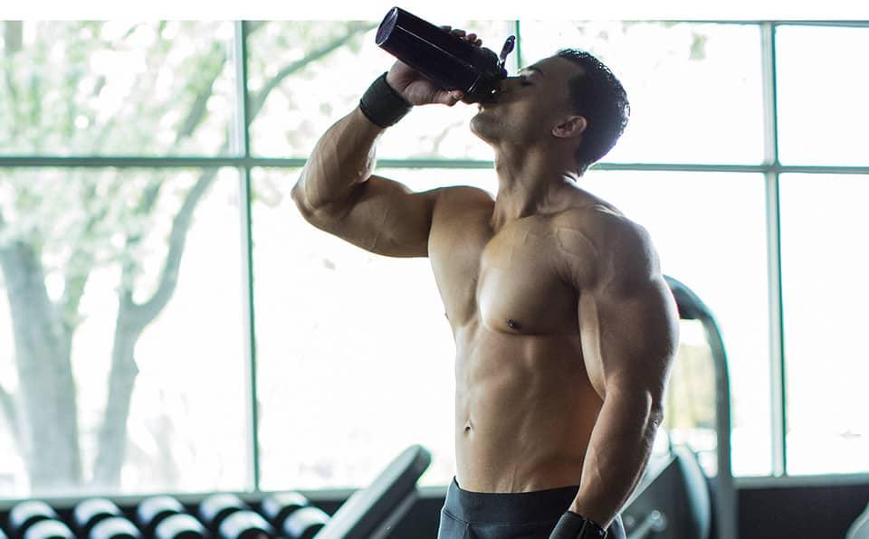 Как растут мышцы и как тренироваться, чтобы они росли? - fitlabs / ирина брехт