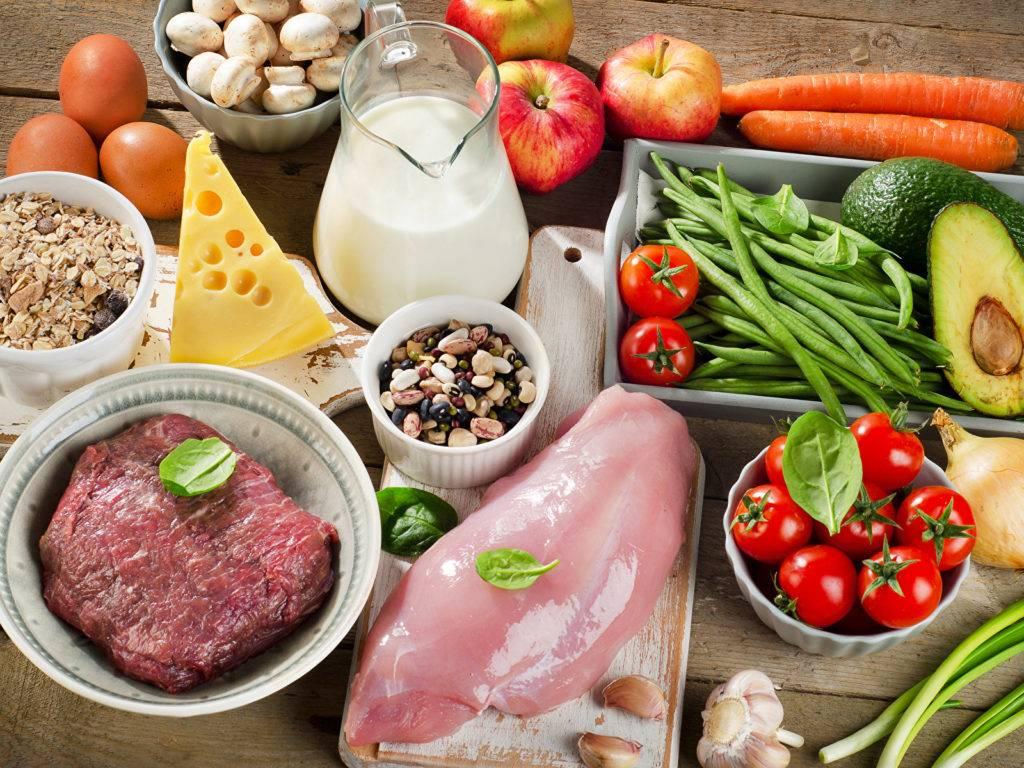 Калорийность пельменей, их питательные свойства, польза и вред