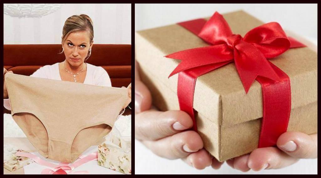 Почему нельзя дарить подарки заранее? можно ли подарить их раньше дня рождения и обойти плохие приметы?