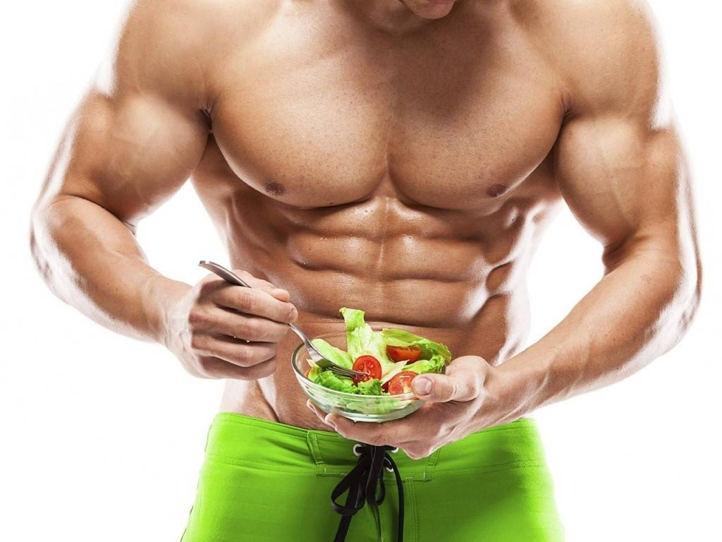 Отдельные вопросы питания для спортсменов: согласованные рекомендации для врачей спортивных команд | fpa