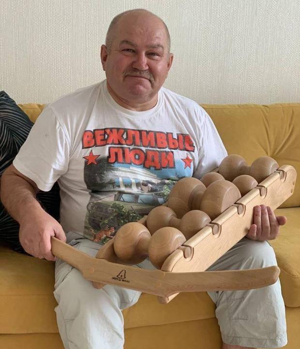 Drevmass отзывы - спина - первый независимый сайт отзывов россии