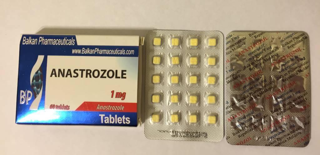 Станозолол (винстрол) - как принимать, эффекты от применения, пкт