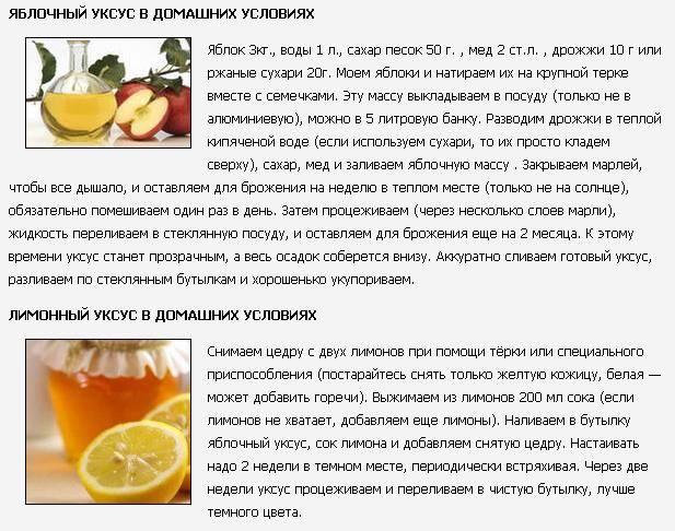 Употребление пищевой соды: в чем опасность? – lifekorea.ru