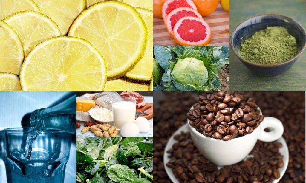 Диета для ускорения метаболизма хейли помрой: меню, рецепты | компетентно о здоровье на ilive