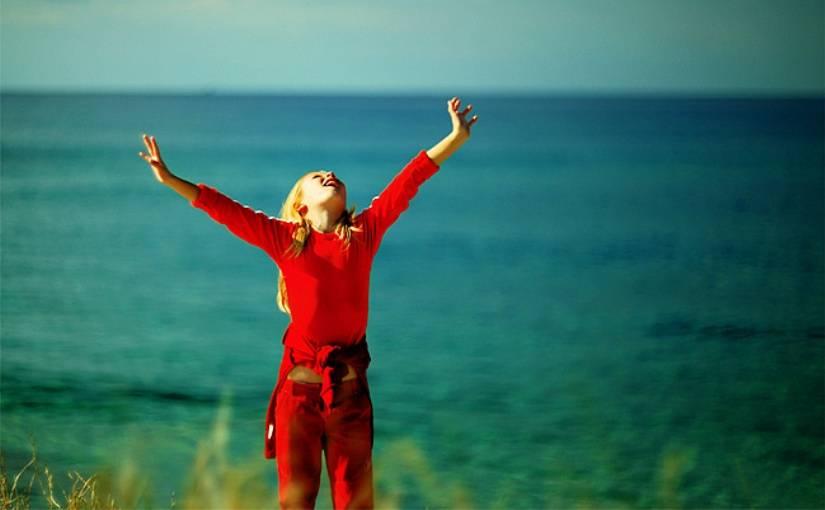 Как быть энергичным весь день? 10 советов для повышения вашей энергии