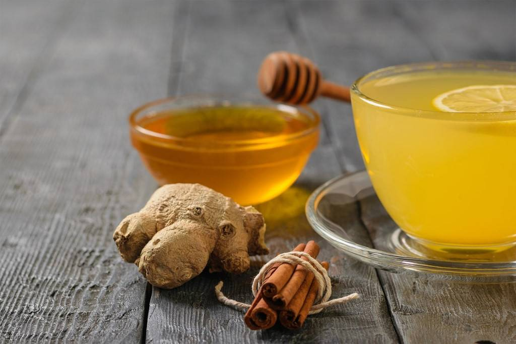 Яблоко с корицей для похудения: отзывы и рецепты