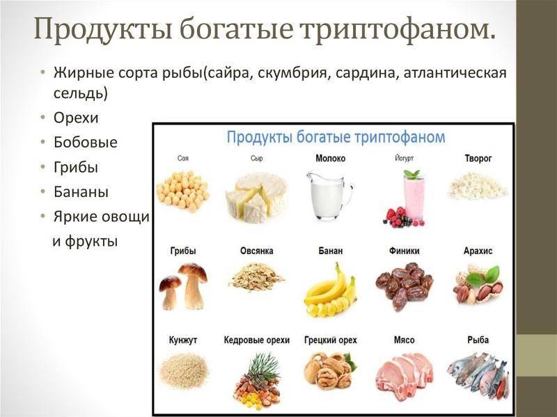 Меланин: в каких продуктах содержится больше всего, таблица, польза и вред