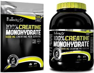 Creatine monohydrate 100 от scitec nutrition как принимать отзывы