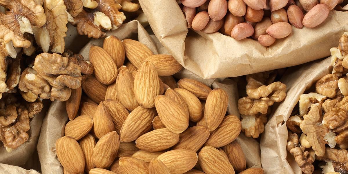 Орехи в бодибилдинге. роль в наборе массы.  орехи в бодибилдинге. роль в наборе массы.