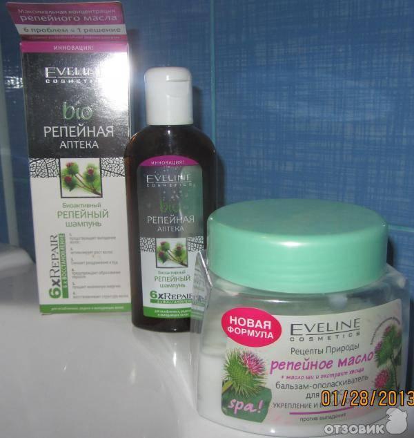 Лечение волос народными средствами | компетентно о здоровье на ilive