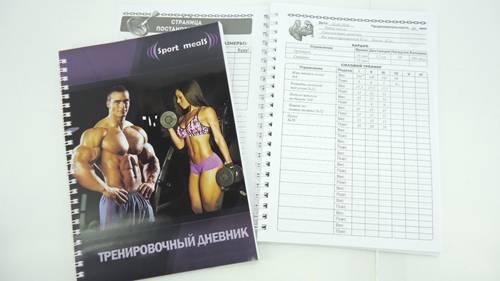 Ирина турчинская — биография, личная жизнь, фото » форсмен – твой личный тренер: программы тренировок, питание, диеты