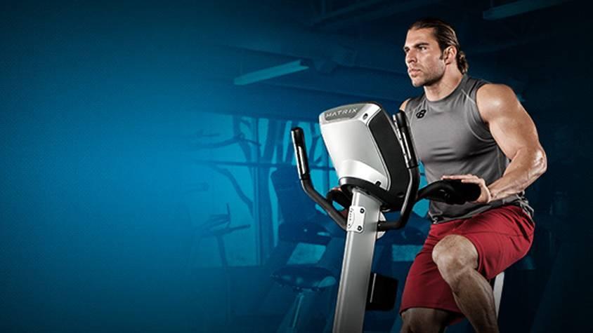 Какие мышцы работают при беге   школа бега run studio