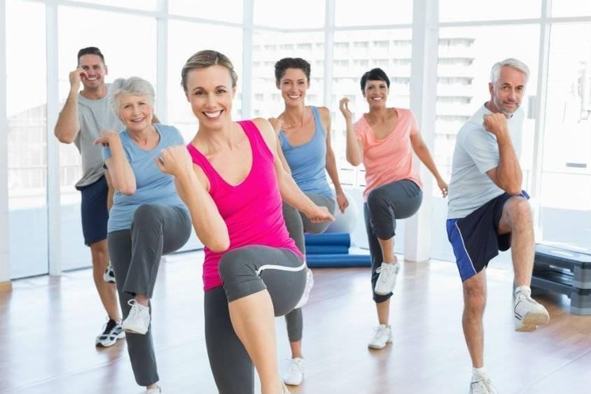Эффективно ли заниматься спортом для похудения каждый день