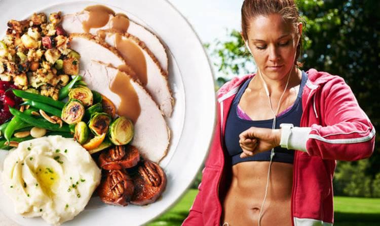 Правильное питание при занятиях в спортзале - solo mag