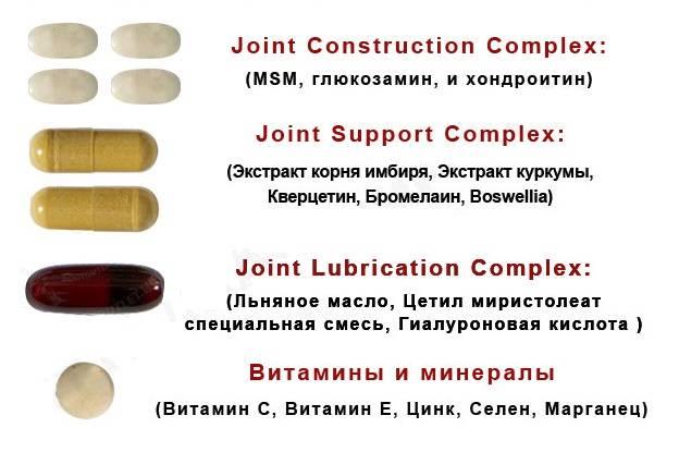 Animal flex (44 пак.): инструкция по применению, состав и отзывы - tony.ru