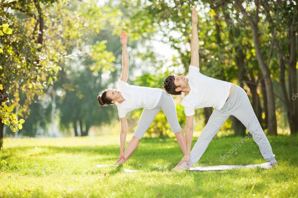 Утренняя зарядка для мужчин: требования к проведению разминки, комплекс эффективных упражнений