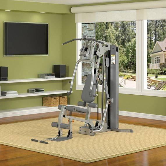 Лучшие тренажеры для похудения- список самых эффективных вариантов